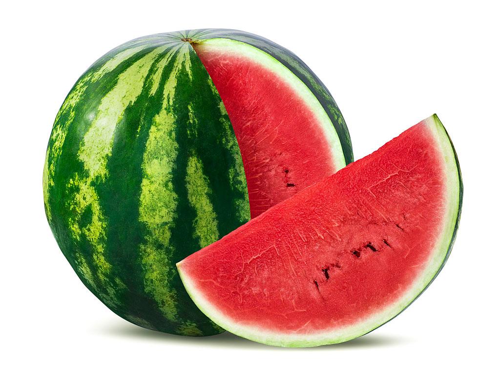 barth fruit watermelon. Black Bedroom Furniture Sets. Home Design Ideas