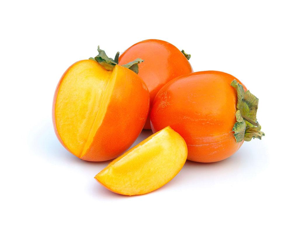 barth fruit persimmon. Black Bedroom Furniture Sets. Home Design Ideas